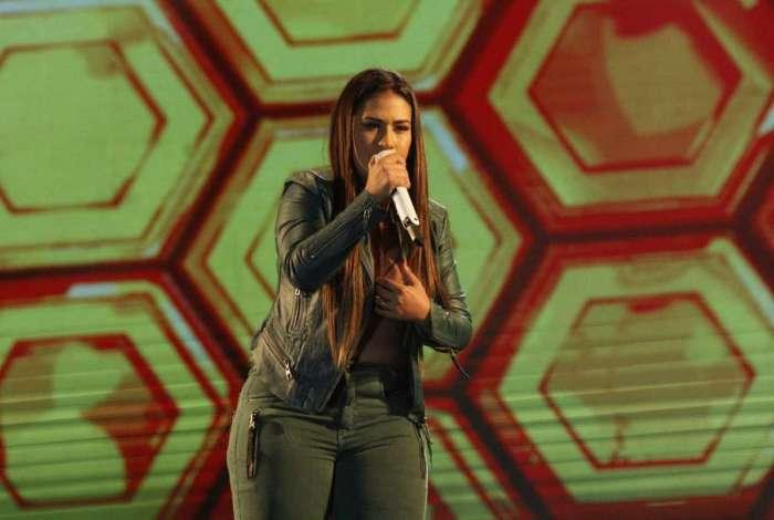 Simone faz seu último show sem Simaria no evento 'Canta Niterói', neste domingo