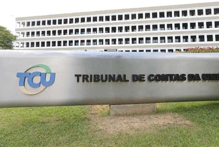 TCU: de cada dez pedidos de aposentadoria por tempo de contribuição, sete foram concedidos pela Justiça