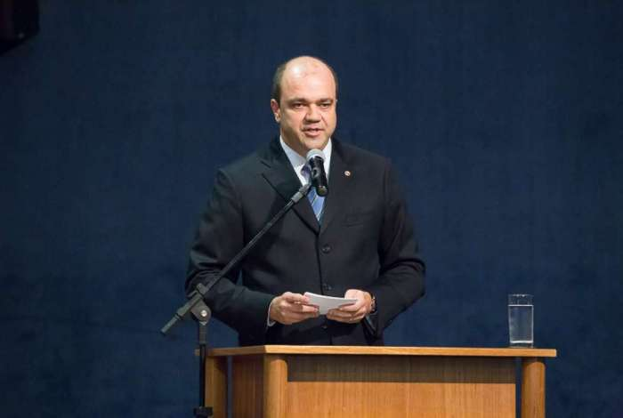 O procurador-geral do Trabalho Ronaldo Curado Fleury divulgou nota sobre o tema