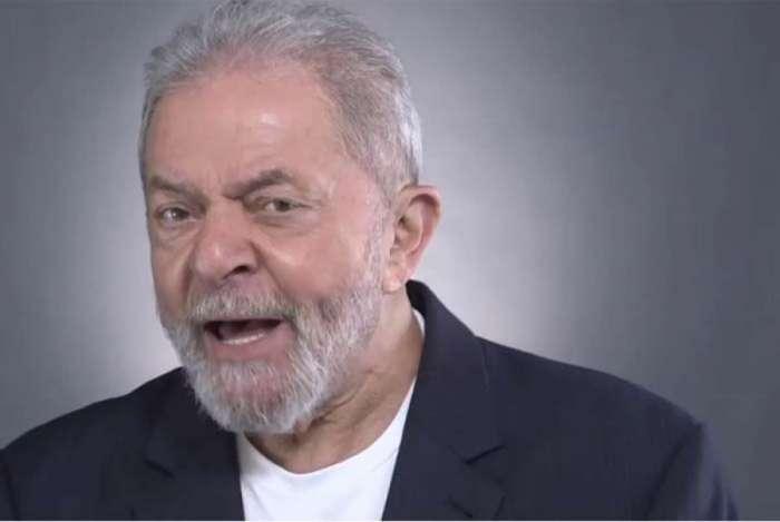 Decisão do ministro Marco Aurélio Mello, do STF, abre caminho para soltura de Lula