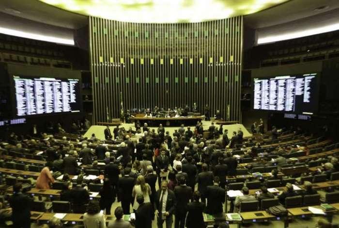 Se não houver mudança na legislação, esta foi a última eleição em que as coligações são permitidas para as eleições proporcionais