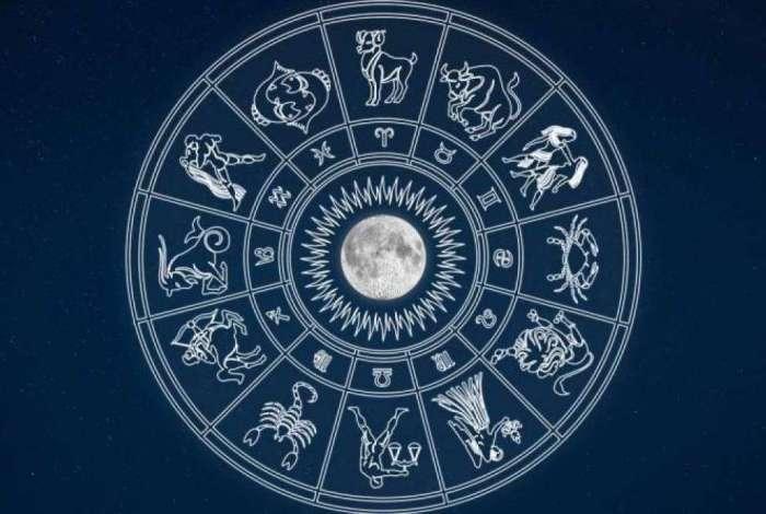 Confira seu horóscopo para hoje