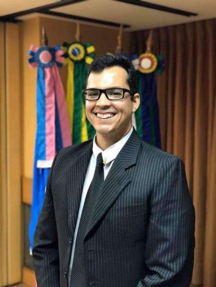 Felipe Goulart
