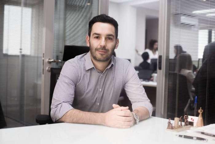 João Badari alerta para o caso de ter os documentos que comprovem o direito a pagamento de retroativos para não ter dor de cabeça mais adiante