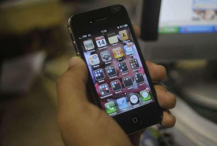 App promete facilitar na hora de pedir orçamentos