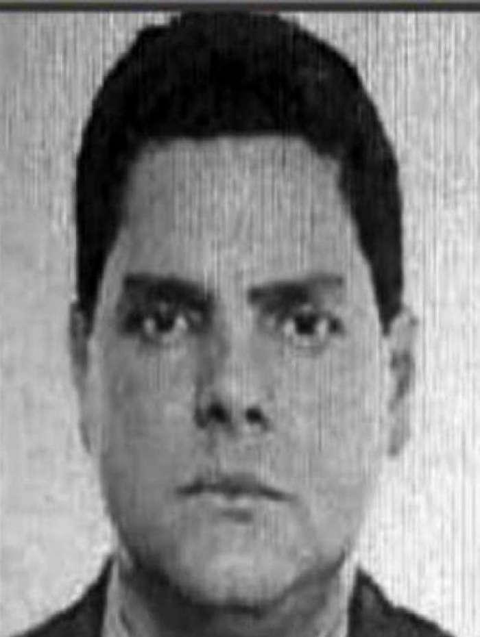 Sargento foi morto em Maricá