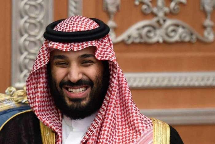 Principal suspeito de encomendar o assassinato, príncipe saudita MBS era alvo das críticas de Jamal Khashoggi