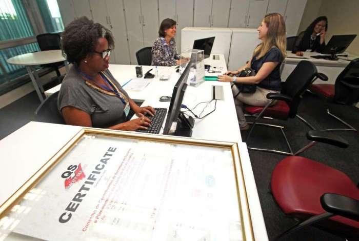 Conselho de Contribuintes da Sefaz ganha certificação