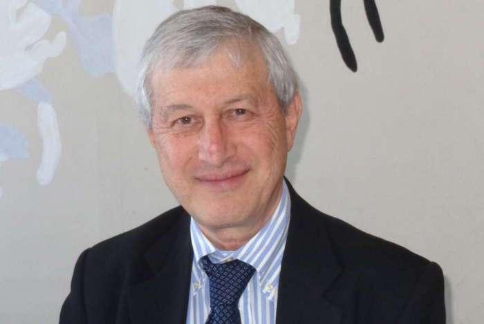 Antonio Freitas