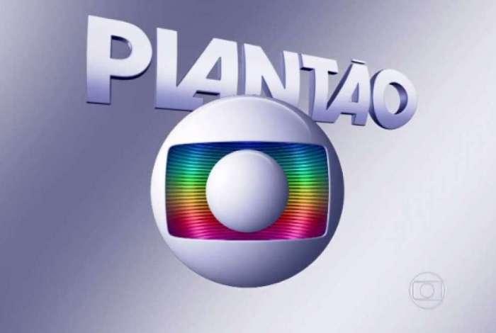 'Plantão da Globo Fake' assustou
