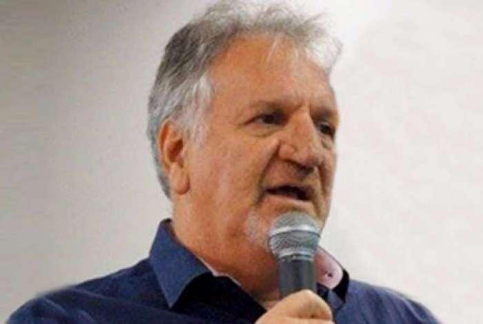 Marcos Bulgarelli: 'Aplicação de reajuste sem aumento real'
