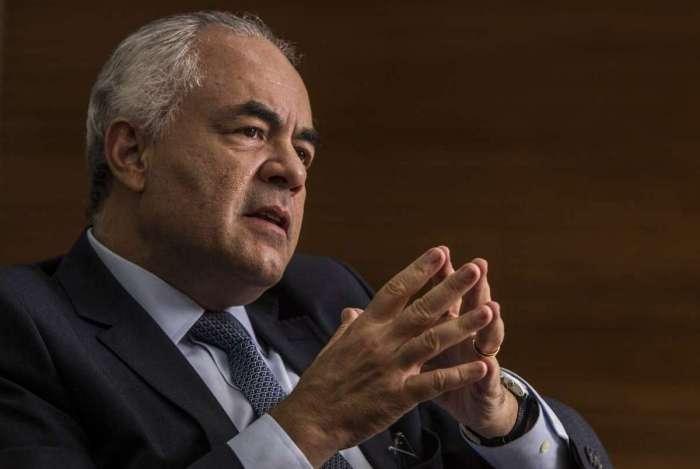 Segundo Edison Garcia, presidente do INSS, objetivo é coibir fraudes e assédio contra novos aposentados