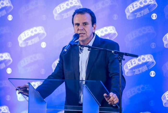 Eduardo Paes (DEM)