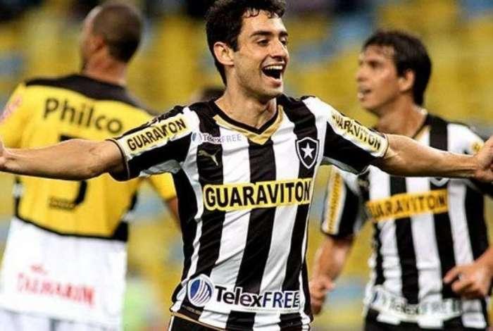 Emprestado pelo São Paulo ao São Bento, meia Daniel foi assassinado em Curitiba