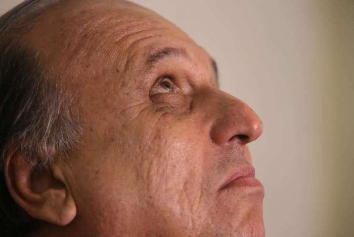 Vice-governador, Luiz Fernando Pezão