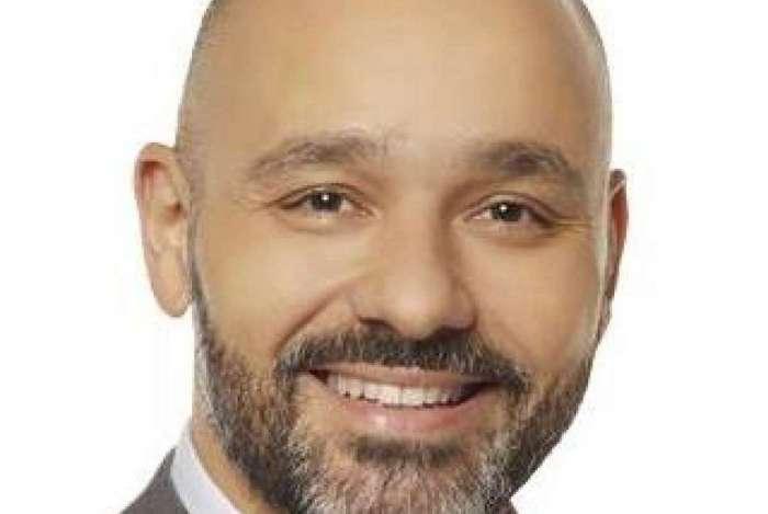 Deputado Marcio Pacheco