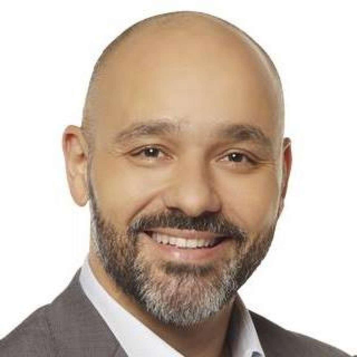 Márcio Pacheco é confirmado como líder do governo na Alerj