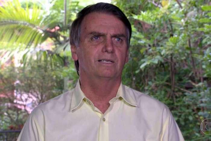 Ex-atacante da seleção brasileira compartilha texto questionando ... 17de20973d966
