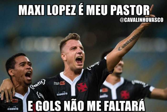 Torcedores e Vasco e Fluminense tiram onda com rivais