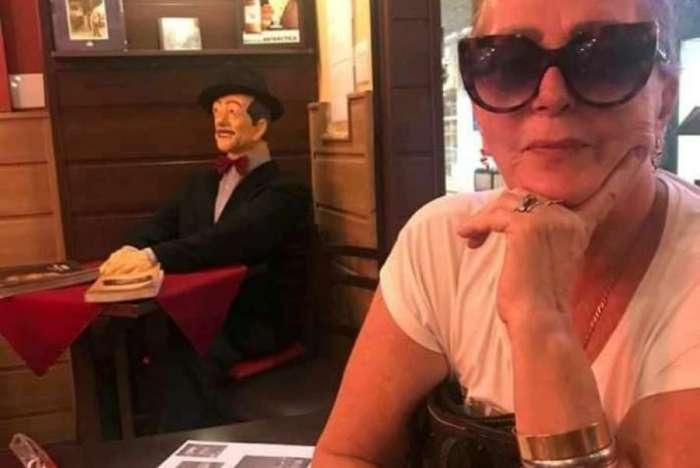Homem matou advogada e marido dela após perder ação judicial em São Paulo