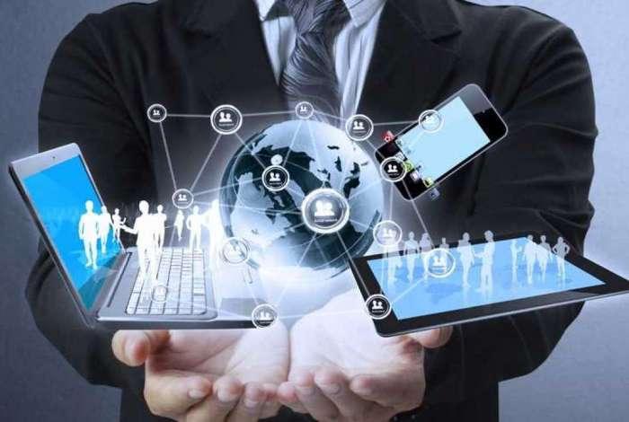 Setor de seguros passa por reformulação com o auxílio de novas tecnologias