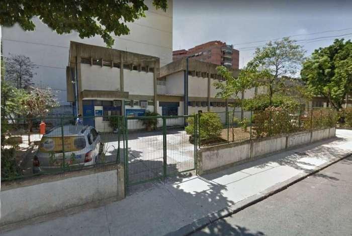 Terreno no Leblon que abriga prédio da Comlurb foi repassado pelo município para o Funprevi