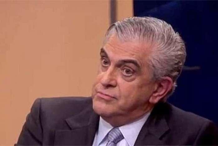 Mario Celso Petraglia