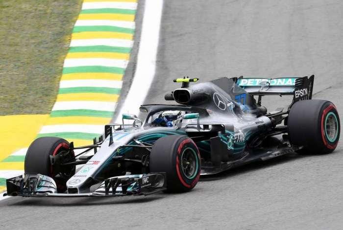 GP do Brasil pode ser transferido para o Rio em 2020