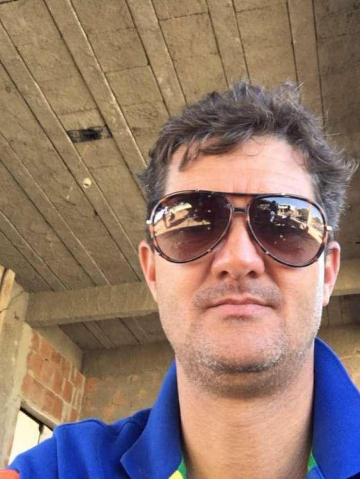 Miguelzinho foi executado