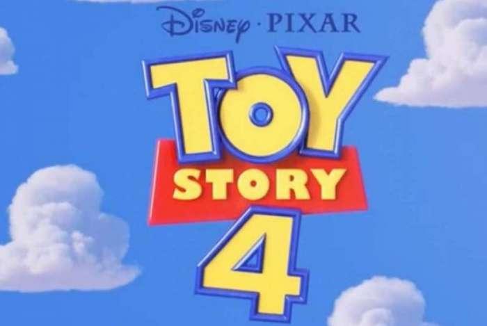 O filme terá continuação da história 10 anos depois do lançamento de 'Toy Story 3'