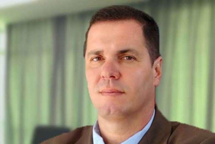 Gutemberg Fonseca foi escolhido como secretário de Governo
