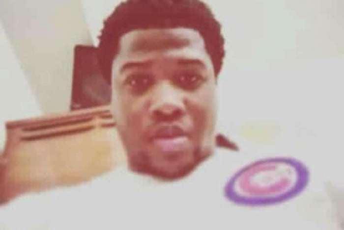 Jemel Roberson foi assassinado pela polícia enquanto imobilizava atirador em bar
