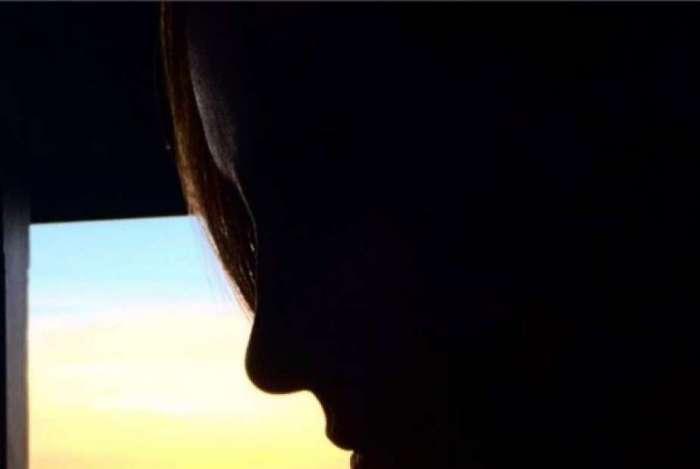 Ex-participante do 'The Voice Brasil' foi envolvido na polêmica entre Silvio Santos e Claudia Leitte
