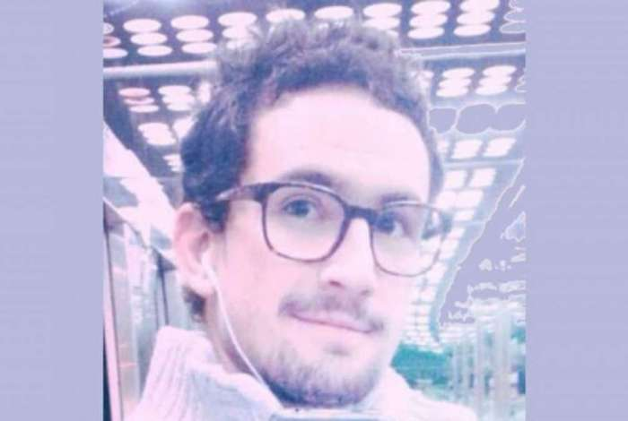 Alejandro Pizano morreu envenenado em escritório do pai, que morreu de infarto