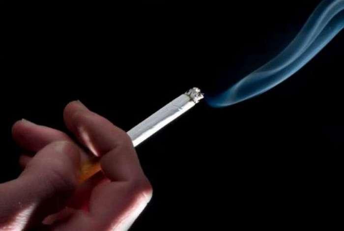 Segundo Ibope, 54% dos cigarros consumidos em 2018 têm origem ilícita