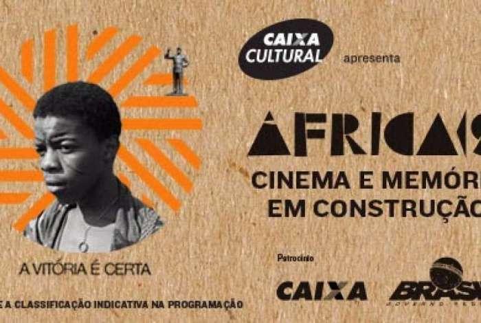 Caixa Cultural do Rio de Janeiro recebe mostra