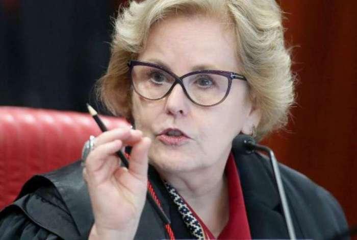 A ministra Rosa Weber seguiu jurisprudência do STF, que não considera prisão após condenação em segunda instância inconstitucional, apesar de ter opinião pessoal contrária