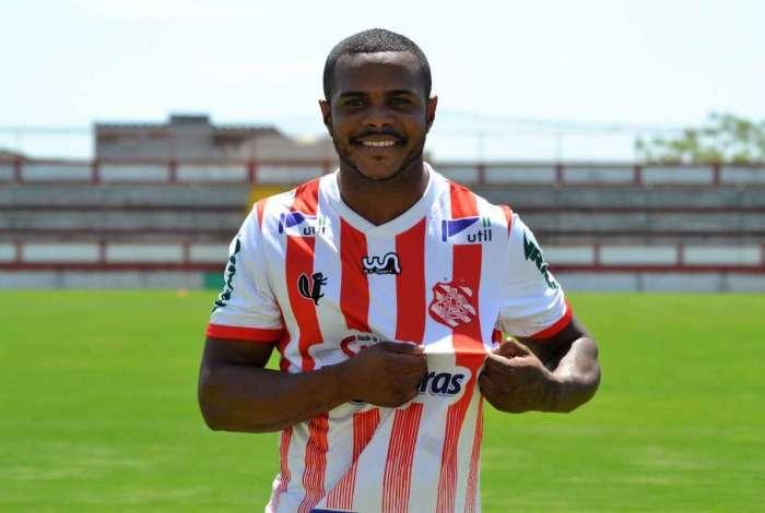 Felipe Dias