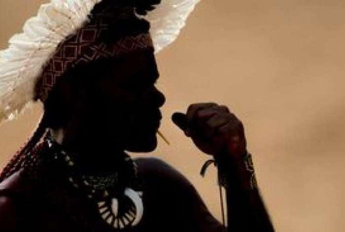Nomeação de missionário para Funai pode colocar tribos em risco