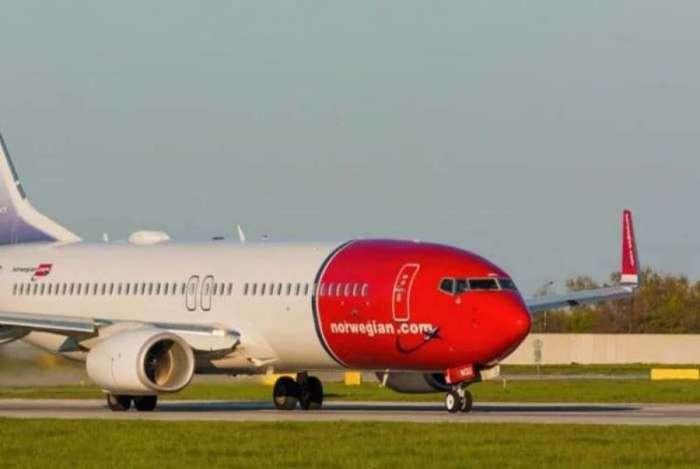 Viajar de avião será diferente agora