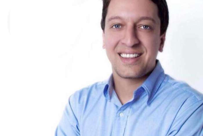 Gustavo Schmidt