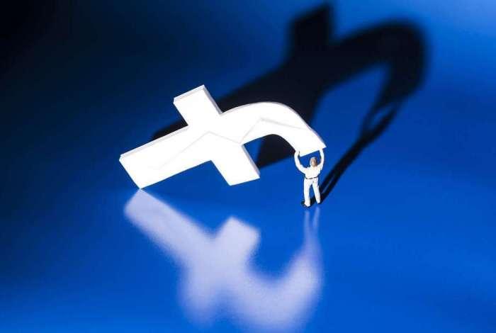 Estudos indicaram possíveis impactos do uso de redes sociais no bem-estar de pessoas, especialmente jovens