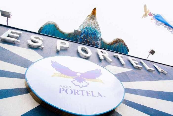 Oportunidades na Portela também são para reabilitados do INSS