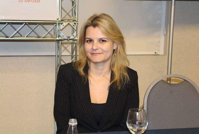 Para Gisele Lemos Kravchychyn, diretora do IBDP, como a Previdência não tem os dados de segurados que precisam de cuidados especiais, a AGU não tem como fazer estimativa