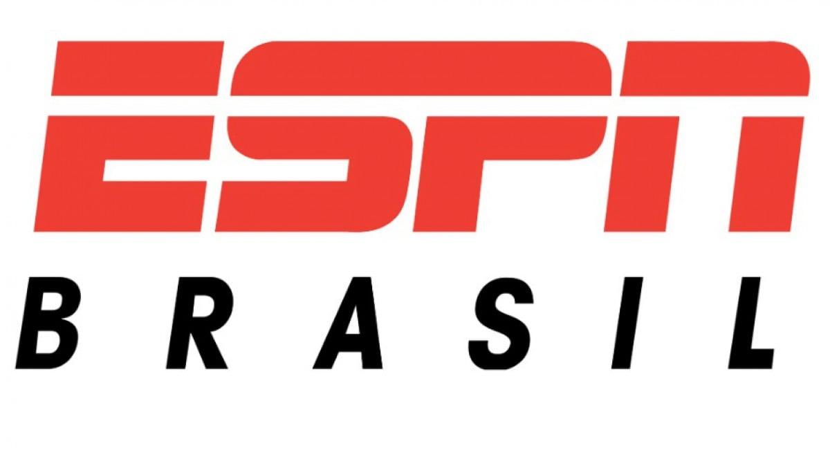 ESPN faz reformulação e decide acabar com quatro programas