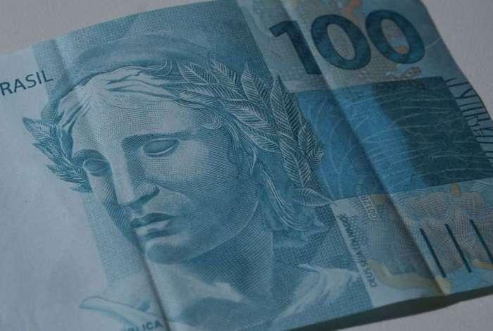 Restituição: crédito bancário para 151.248 contribuintes será realizado no dia 17 de dezembro, somando mais de R$ 319 milhões