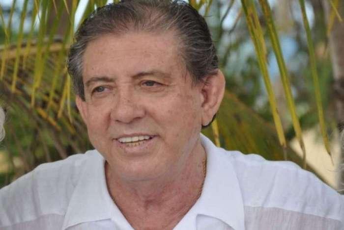 STJ acolhe recurso e João de Deus será transferido para hospital de Goiânia