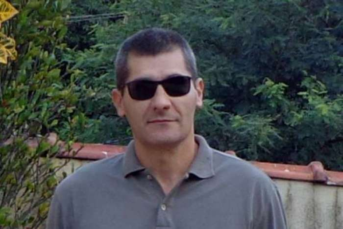 Euler Fernando Grandolpho
