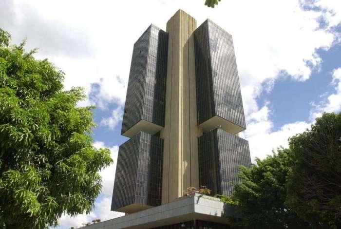 Banco Central define na quarta-feira se mantém Selic em 6,5%