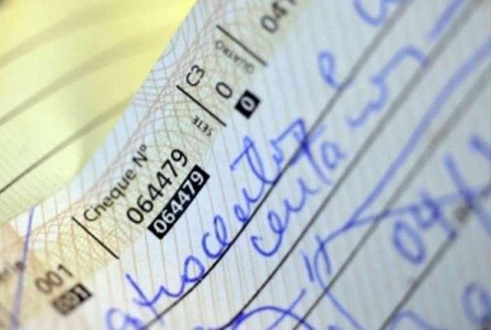 Juros do cheque e empréstimo pessoal em 2018 foram menores que em 2017